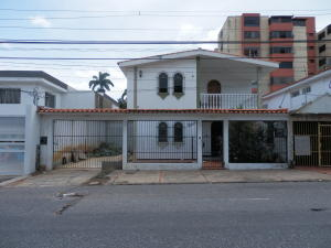 Casa En Ventaen Barquisimeto, Del Este, Venezuela, VE RAH: 18-13413