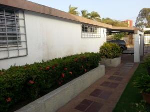 Casa En Ventaen Maracaibo, La Estrella, Venezuela, VE RAH: 18-13416