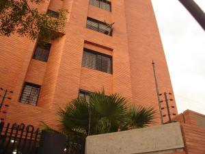 Apartamento En Ventaen Maracaibo, La Lago, Venezuela, VE RAH: 18-13419