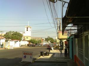 Casa En Ventaen Maracaibo, 18 De Octubre, Venezuela, VE RAH: 18-13420
