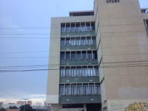 Oficina En Alquileren Maracaibo, Tierra Negra, Venezuela, VE RAH: 18-13422