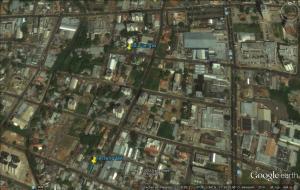 Terreno En Ventaen Maracaibo, Veritas, Venezuela, VE RAH: 18-13424