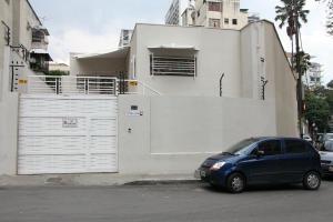 Casa En Ventaen Caracas, Las Delicias De Sabana Grande, Venezuela, VE RAH: 18-13459