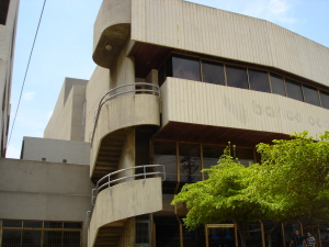 Local Comercial En Alquileren Maracaibo, 5 De Julio, Venezuela, VE RAH: 18-13435
