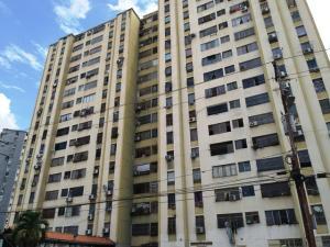 Apartamento En Ventaen Barquisimeto, Club Hipico Las Trinitarias, Venezuela, VE RAH: 18-13436