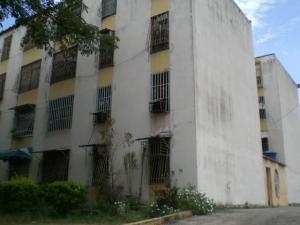 Apartamento En Ventaen Villa De Cura, El Toquito, Venezuela, VE RAH: 18-14169