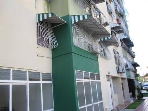 Apartamento En Ventaen Maracay, Base Aragua, Venezuela, VE RAH: 18-13440