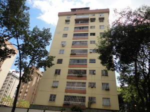Apartamento En Ventaen Caracas, Montalban Iii, Venezuela, VE RAH: 18-14046