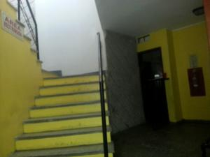 Oficina En Ventaen Maracaibo, El Milagro Norte, Venezuela, VE RAH: 18-13444