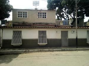 Casa En Ventaen Barquisimeto, Parroquia Concepcion, Venezuela, VE RAH: 18-13455