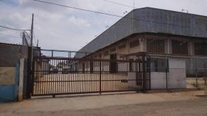 Galpon - Deposito En Ventaen Maracaibo, Zona Industrial Sur, Venezuela, VE RAH: 18-13464