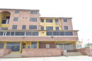 Apartamento En Ventaen Cabudare, Parroquia Cabudare, Venezuela, VE RAH: 18-13466