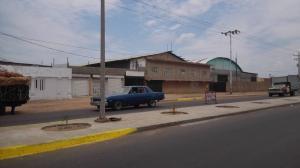Industrial En Ventaen Maracaibo, Zona Industrial Sur, Venezuela, VE RAH: 18-13469