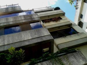 Apartamento En Ventaen Caracas, Los Naranjos De Las Mercedes, Venezuela, VE RAH: 18-13472