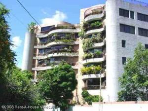 Apartamento En Alquileren Caracas, Sebucan, Venezuela, VE RAH: 18-13918