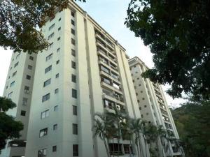 Apartamento En Ventaen Caracas, Manzanares, Venezuela, VE RAH: 18-13473
