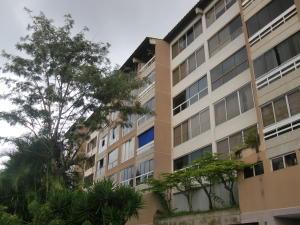 Apartamento En Ventaen Caracas, Terrazas De Santa Ines, Venezuela, VE RAH: 18-13976