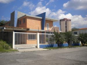 Casa En Ventaen Valencia, Valles De Camoruco, Venezuela, VE RAH: 18-13481