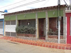 Casa En Ventaen Coro, Las Eugenias, Venezuela, VE RAH: 18-13482