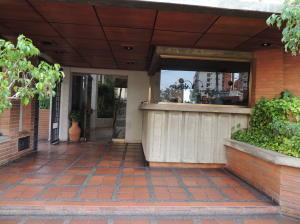 Apartamento En Ventaen Maracaibo, La Lago, Venezuela, VE RAH: 18-13905