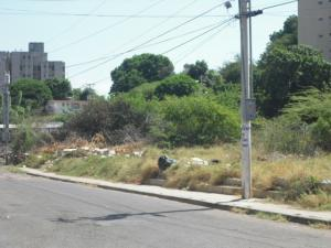 Terreno En Ventaen Maracaibo, Valle Frio, Venezuela, VE RAH: 18-13897