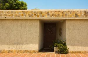 Casa En Ventaen Maracaibo, Pomona, Venezuela, VE RAH: 18-13877