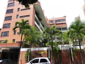 Apartamento En Ventaen Caracas, Campo Alegre, Venezuela, VE RAH: 18-13485