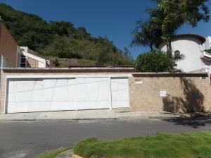 Casa En Ventaen Caracas, San Luis, Venezuela, VE RAH: 18-12743