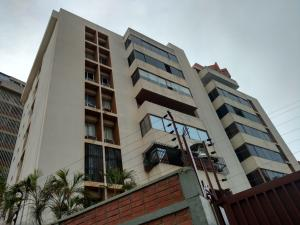 Apartamento En Ventaen Maracaibo, La Lago, Venezuela, VE RAH: 18-13554