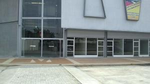 Local Comercial En Ventaen Cabudare, Parroquia Cabudare, Venezuela, VE RAH: 18-13486