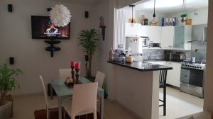 Apartamento En Ventaen Maracaibo, Tierra Negra, Venezuela, VE RAH: 18-13492