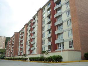 Apartamento En Ventaen Caracas, Miravila, Venezuela, VE RAH: 18-13495