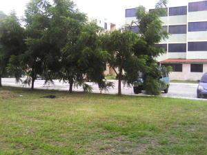 Apartamento En Ventaen Municipio Los Guayos, Buenaventura, Venezuela, VE RAH: 18-14313