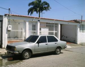 Casa En Ventaen Cagua, La Fundacion, Venezuela, VE RAH: 18-13497