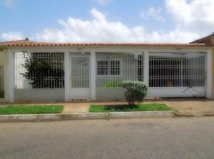 Casa En Ventaen El Tigre, Pueblo Nuevo Sur, Venezuela, VE RAH: 18-13502