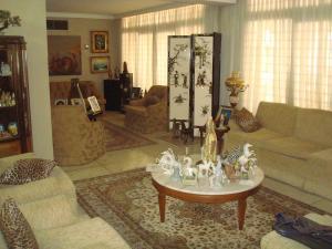 Casa En Ventaen Maracaibo, Zapara, Venezuela, VE RAH: 18-13508
