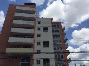 Apartamento En Ventaen Barquisimeto, Nueva Segovia, Venezuela, VE RAH: 18-13510