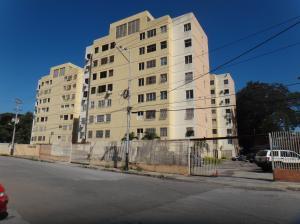 Apartamento En Ventaen Barquisimeto, Parroquia Concepcion, Venezuela, VE RAH: 18-13573