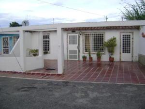 Casa En Ventaen Cabudare, Copacoa, Venezuela, VE RAH: 18-13514