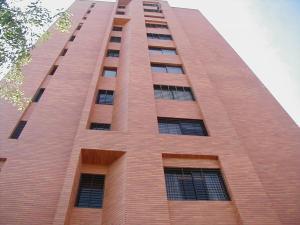 Apartamento En Ventaen Maracaibo, La Lago, Venezuela, VE RAH: 18-13516