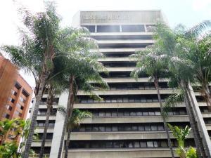 Oficina En Ventaen Caracas, Chuao, Venezuela, VE RAH: 18-14816