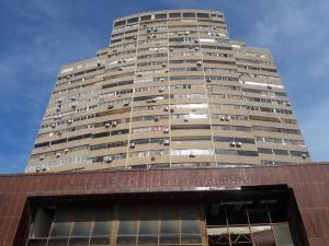 Apartamento En Ventaen Margarita, Porlamar, Venezuela, VE RAH: 18-13518