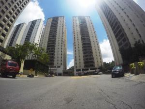 Apartamento En Ventaen Caracas, El Cigarral, Venezuela, VE RAH: 18-13520