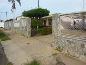 Casa En Ventaen Ciudad Ojeda, Tamare, Venezuela, VE RAH: 18-13523