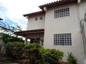 Casa En Ventaen Cabudare, Parroquia José Gregorio, Venezuela, VE RAH: 18-13529