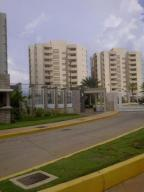 Apartamento En Ventaen Maracaibo, Avenida Milagro Norte, Venezuela, VE RAH: 18-13530