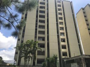 Apartamento En Ventaen Caracas, Manzanares, Venezuela, VE RAH: 18-13545