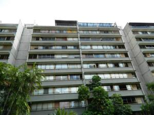 Apartamento En Ventaen Caracas, La Tahona, Venezuela, VE RAH: 18-13538