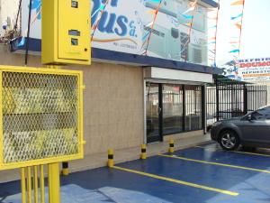 Local Comercial En Ventaen Maracaibo, Veritas, Venezuela, VE RAH: 18-13537