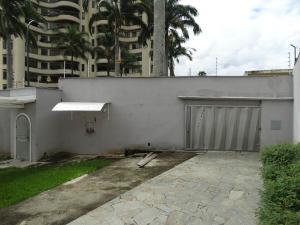 Galpon - Deposito En Ventaen Caracas, Country Club, Venezuela, VE RAH: 18-13543